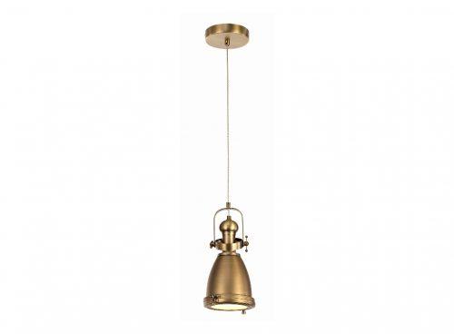 2509000-colgante-cocina-rustico-bronce-bright-metal-retro-vintage-comprar-online