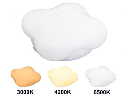 2801469-plafon-led-nube-bright-electrobilsa-infantil-bebe-aranda