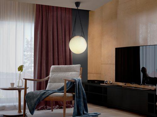 353021-glove-electricidad-aranda-lamparas-almeria-schuller-grande