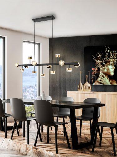 364355-altais-lampara-led-negra-schuller-electricidad-aranda-lamparas-almeria-