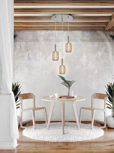 413626-lampara-micron-schuller-cromo-oro-electricidad-aranda-lamparas-almeria-