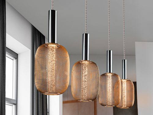 413756-micron-lampara-led-linea-electricidad-aranda-lamparas-almeria-+2