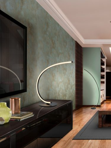 524360-sobremesa-arco-negro-led-linea-schuller-electricidad-aranda-lamparas-almeria-
