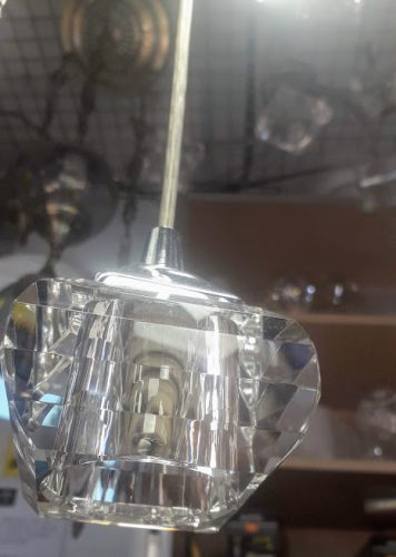 5692-1h-colgante-mini-cubus-globo-g9-electricidad-aranda-lamparas-almeria-