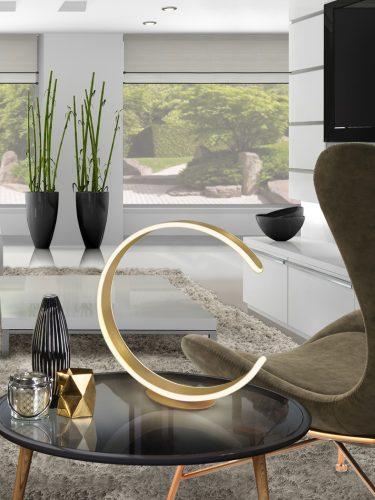 635387-sobrremesa-led-arco-oro-ozono-schuller-electricidad-aranda-lamparas-almeria-