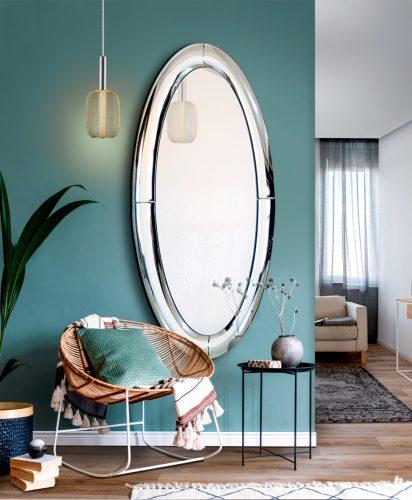 724012-espejo-mirrow-curves-oval-schuller-electricidad-aranda-lamparas-almeria-