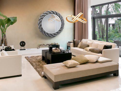 774697-espejo-oceanis-schuller-redondo-novedad-elegante-electricidad-aranda-lamparas-almeria-1