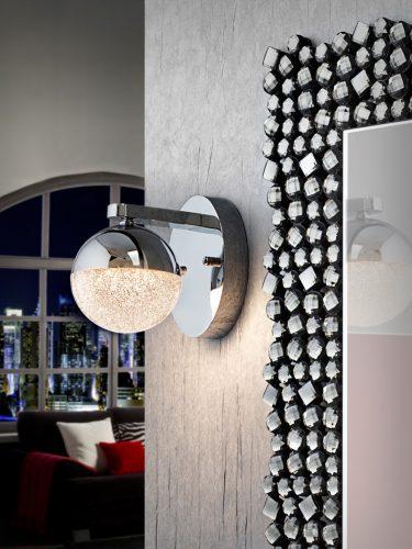 793168-aplique-ared-sphere-schuller-electricidad-aranda-lamparas-almeria-