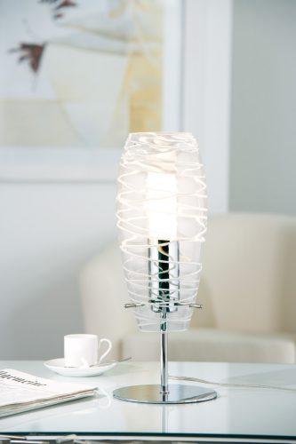 99864-998.64-paulmann-cristal-contres-agujeros-electricidad-aranda-lamparas-almeria-