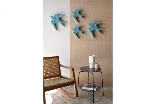 andurina-ceramica-azul-vp-ourense-electricidad-aranda-lamparas-almeria-