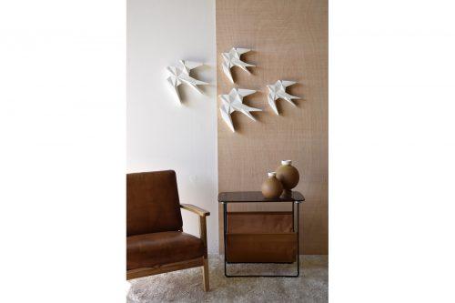 andurina-ceramica-blanca-vp-ourense-comprar-online-web