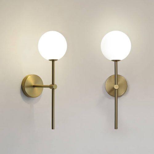 aplique-doris-oro-esfera-bola-blanca-acb-electricidad-aranda-lamparas-almeria-