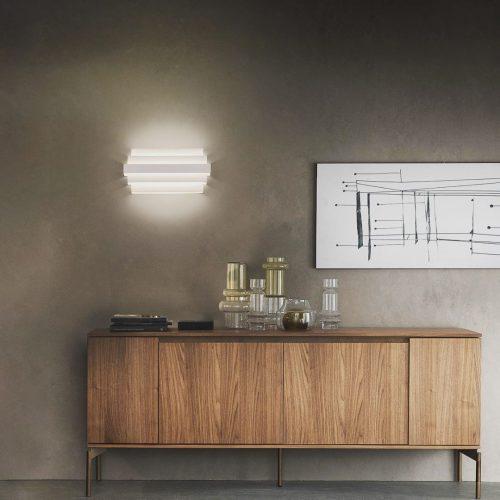 aplique-led-diseno-blanco-oris-acb-iluminacion-electricidad-aranda-lamparas-almeria-