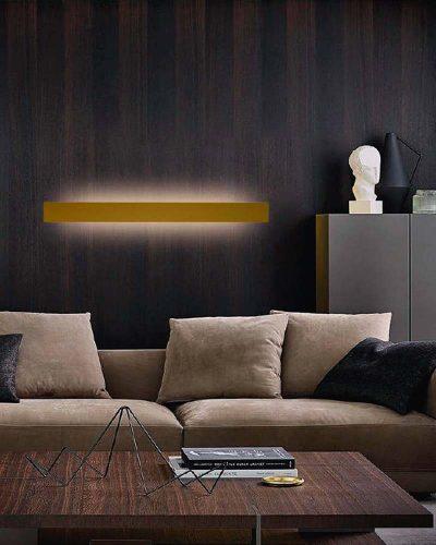 aplique-led-fosca-acb-iluminacion-electricidad-aranda-lamparas-almeria-