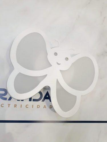 aplique-led-mariposa-anperbar-infatil.