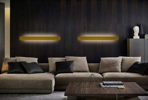 aplique-luz-indirecto-arriba-abajo-led-dorado-oro-acb-iluminacion-fosca
