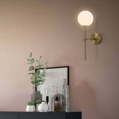 aplique-pared-doris-oro-mate-acb-retro-electricidad-aranda-lamparas-almeria-