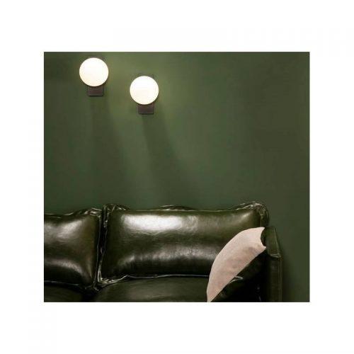 aplique-pared-kin-led-negro-acb-comprar-onlin-electricidad-aranda-lamparas-almeria-