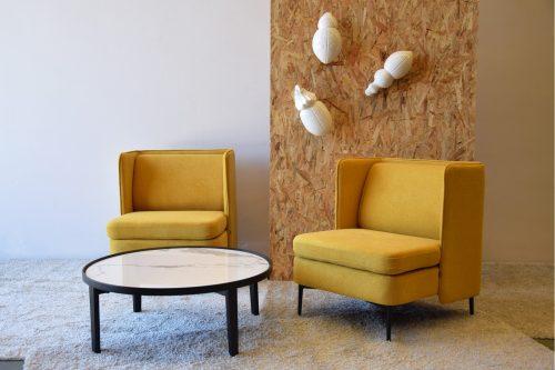 butaca-amarilla-vp-interiorismo