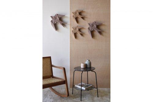 escultura-ceramica-pared-pajaros-vp-ourense-colores-composicion