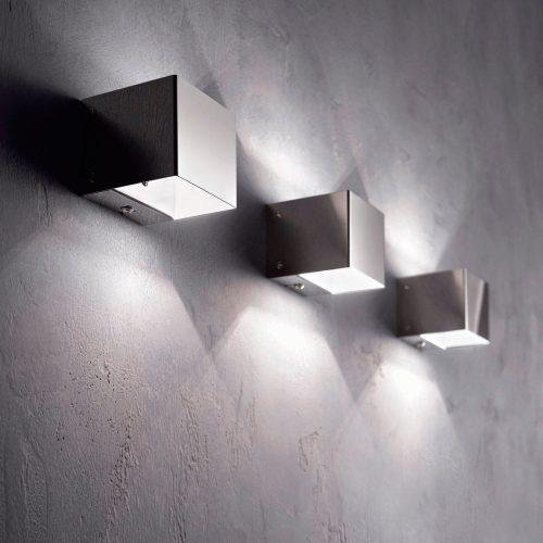 flash-ap1-ideal-lux-aplique-pared-cromo-g9