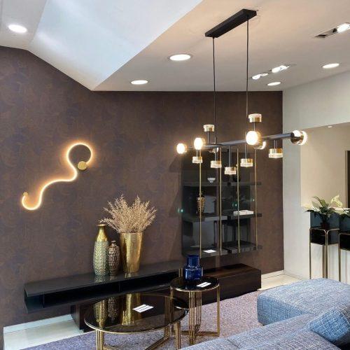 lampara-altais-364355-schuller-electricidad-aranda-lamparas-almeria-