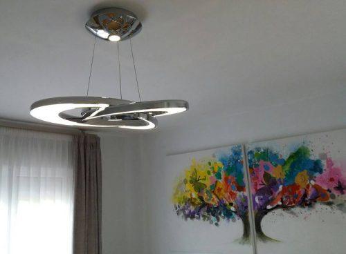 lampara-anisia-schuller-electricidad-aranda-lamparas-almeria-