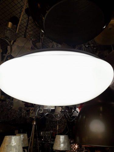 lampara-pared-anpervar-v4063-electricidad-aranda-lamparas-almeria-