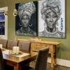 lienzo-maisha-tazama-schuller-mujer-africana-comprar-online-electricidad-aranda-lamparas-almeria-