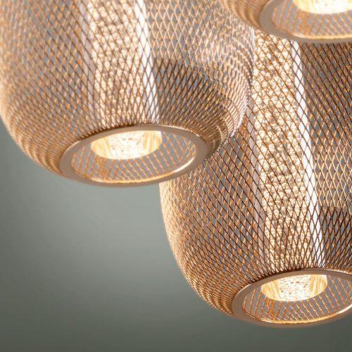 micron-schuller-electricidad-aranda-lamparas-almeria-