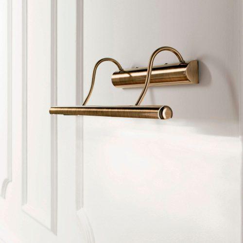 mirror-10-ap4-ideal-lux-alumbra-cuadro-espejo-bronce-cuero