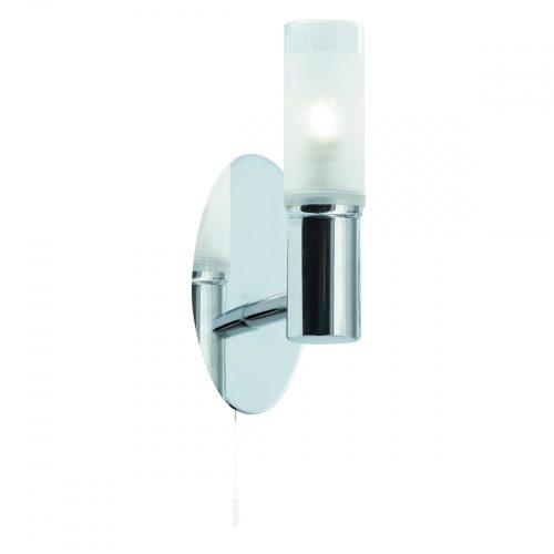 searchlight-1651cc-led-bathroom-wall-bracket-chrome-p16185-18695_zoom