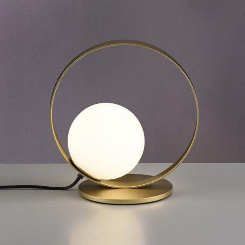 sobremesa-halo-trendy-acb-dorada-elegante-esfera-opal