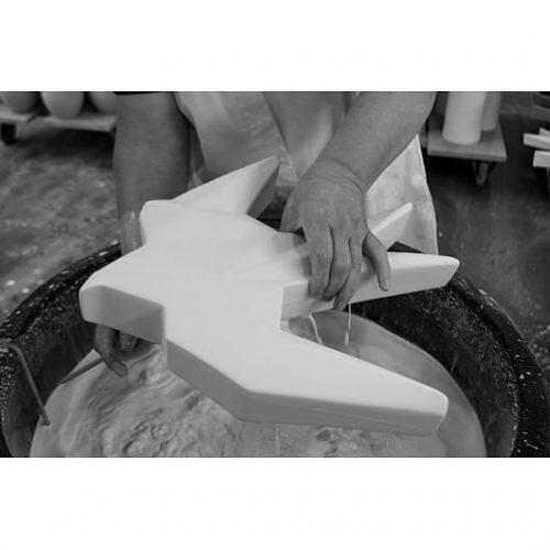 vp-interiorismo-pajaro-ceramica-anduriña-comprar
