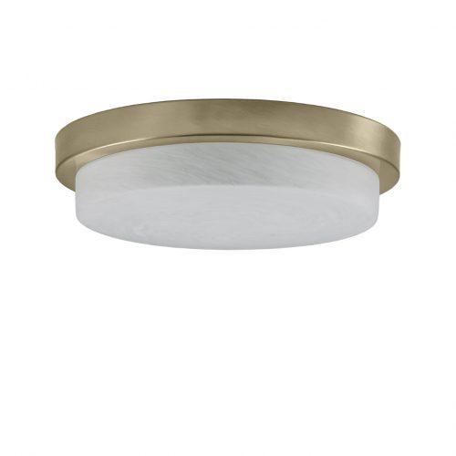 10187-plafon-dorado-alemar-cristal-blanco