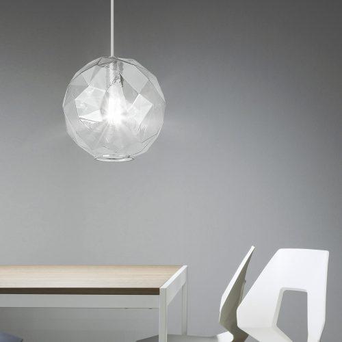 10346-2-alemar-colgante-cristal-geometrico