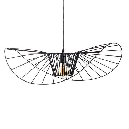 152472-vertigo-imitacion-ixia-electricidad-aranda-lamparas-almeria-