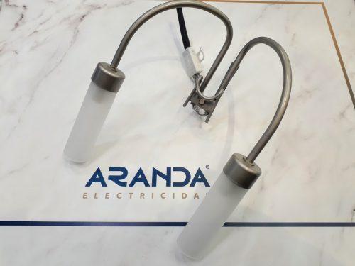 16-115-acb-iluminacion-aplique-para-espejo-comprar-online-web-electricidad-aranda