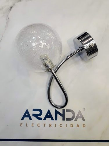 16-312-aplique-pared-cromo-elegante-bonito-acb-iluminacion-aranda