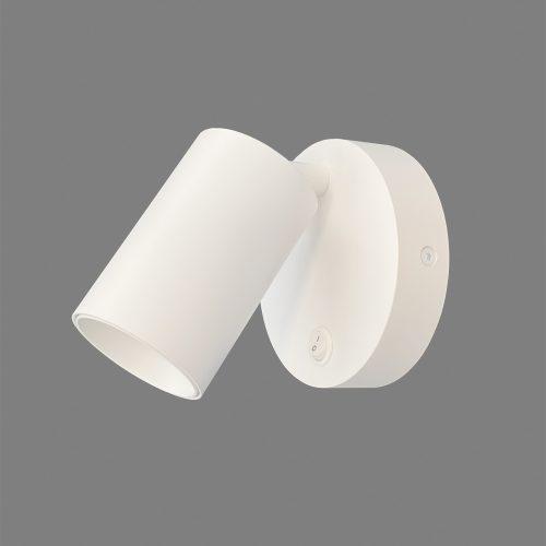 gina-16-3874-BLANCO-aplique-gu10-con-interruptor-acb-iluminacion