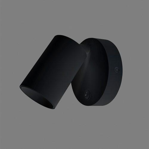 16-3874-NEGRO-TEXTurado-con-interruptor-foco-gu10-acb