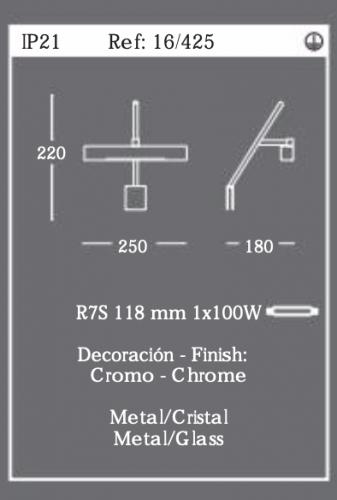 16:425-aplique-para-espejo-croo-acb-ilumacion
