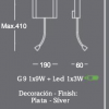 16:660-acb-iluminacion-comprar