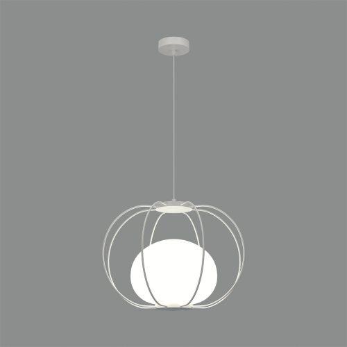 3806-45-BLANCO-marina-acb-electricidad-aranda-lamparas-almeria-