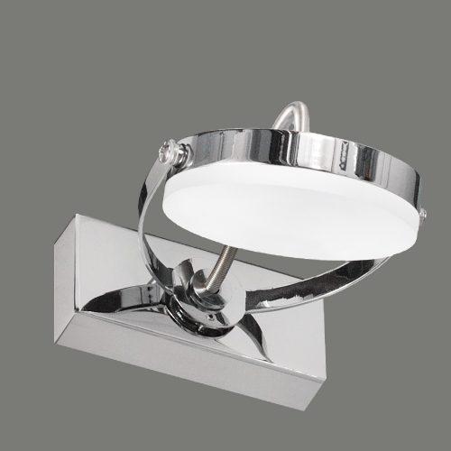 4087-b1-plaf-cromo-acb-daviu-electricidad-aranda-lamparas-almeria-