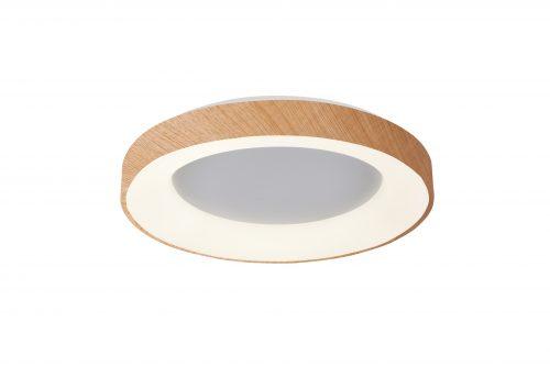 acontract–plafon-led-diseño-comprar-online-5304-RCR (3)wooden color
