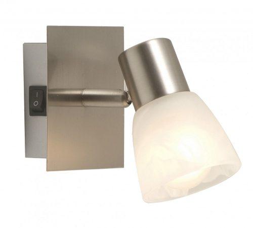 54530-1-foco-niquel-e14-parry-globo-lighting