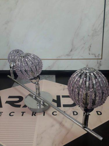 56103-3-viola-regleta-3-focos-malva-lila-cromo-globo-lighting