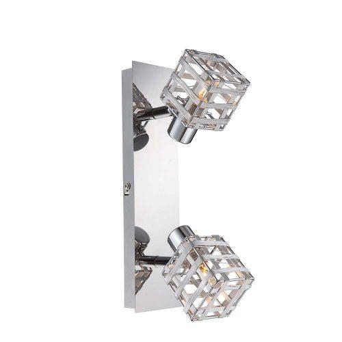 56691-2L-regleta-foco-cuadrado-g9-electricidad-aranda-lamparas-almeria-