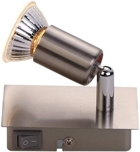 5730-1-foco-gu10-globo-con-interruptor-electricidad-aranda-lamparas-almeria-